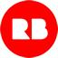 redbubble-logo-sm