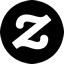 zazzle-logo-sm